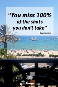 Motivational-Monday-94-You-Miss-All-The-Shots-Opportunities