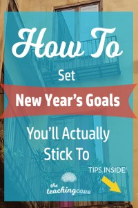 How-To-Set-New-Years-Goals