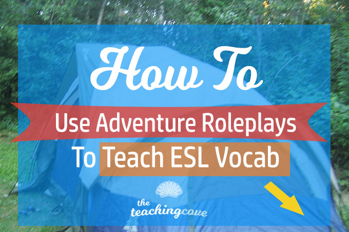 How-To-Use-Adventure-Roleplay-Teach-Vocabulary-Words-featured