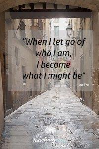 Motivational-Monday-112-Letting-Go