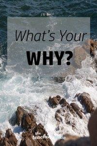 Motivational-Monday-113-Why