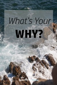 Motivational-Monday-113-Why