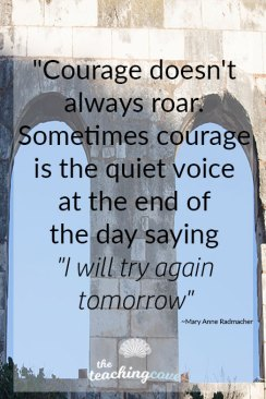 Motivational-Monday-116-Defeat-and-Courage & Culture
