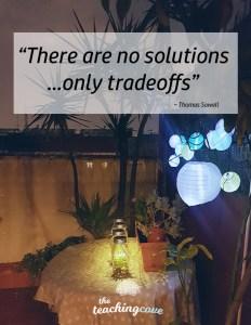 Motivational-Monday-121-Tradeoffs