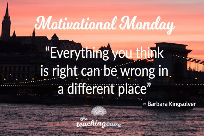 Motivational-Monday-123-culture-featured