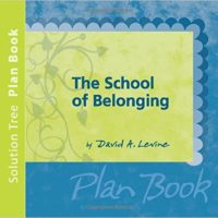 School-of-Belonging Plan-Book