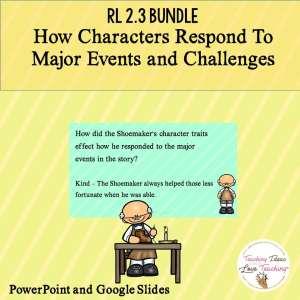 RL 2.3 PowerPoint Bundle