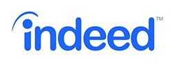 Teaching Matters on indeed