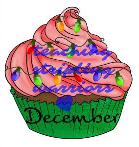 december-cupcake-wm