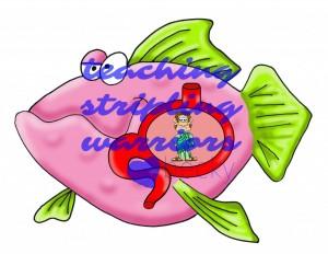 fish stomach wm