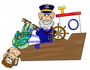 jonah overboard wm