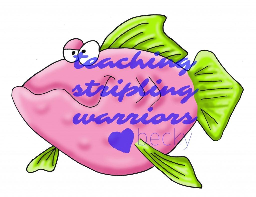 Lesson 22: I Can Do Many Things - Teaching Stripling Warriors