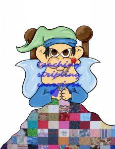 bed sick wm