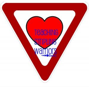 commandment signs heart wm