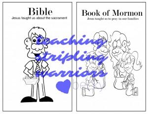 scripture worksheet page 1 wm