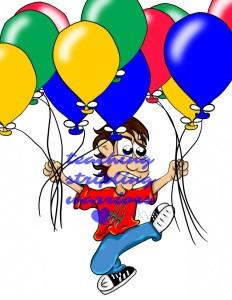 boy balloon example wm