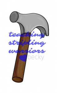 hammer tool wm