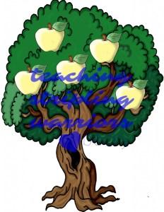 tree of life wm