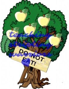 tree of life do not eat wm
