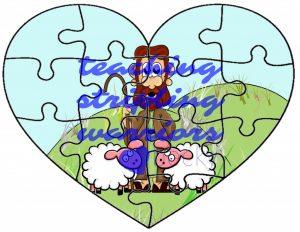 shepherd puzzle wm
