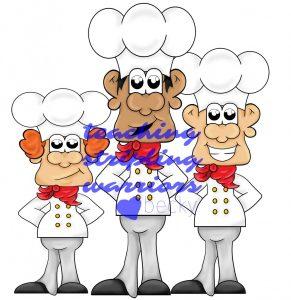 bakers wm