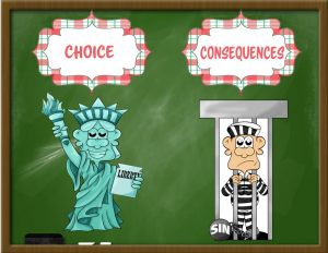 choice-consquence-chalkboard-2