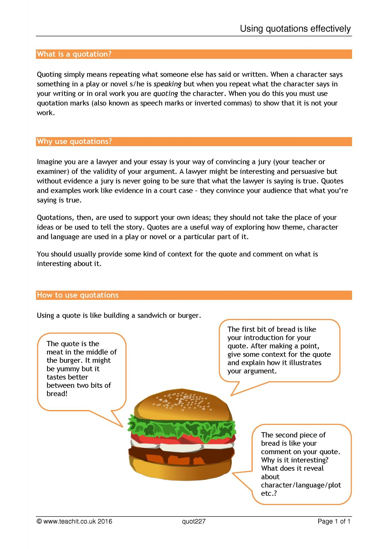 Pros And Cons Of Fast Food Advertising