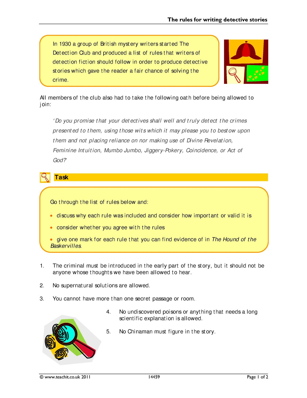 Synonyms Worksheet Ks4