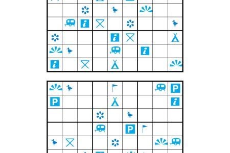 Os Map Symbols Key Full Hd Maps Locations Another World