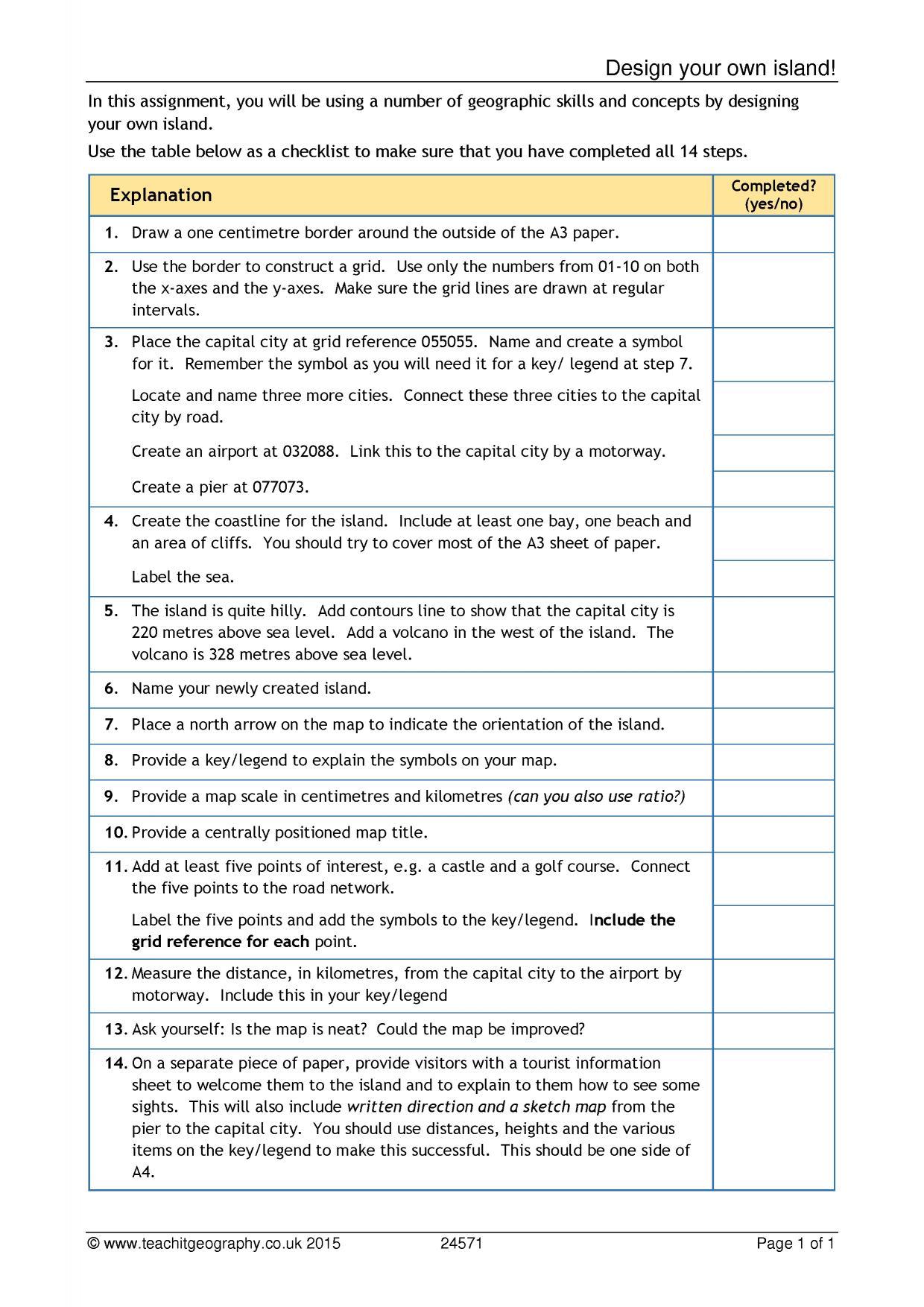 Worksheet Map Symbols Worksheet Worksheet Fun Worksheet
