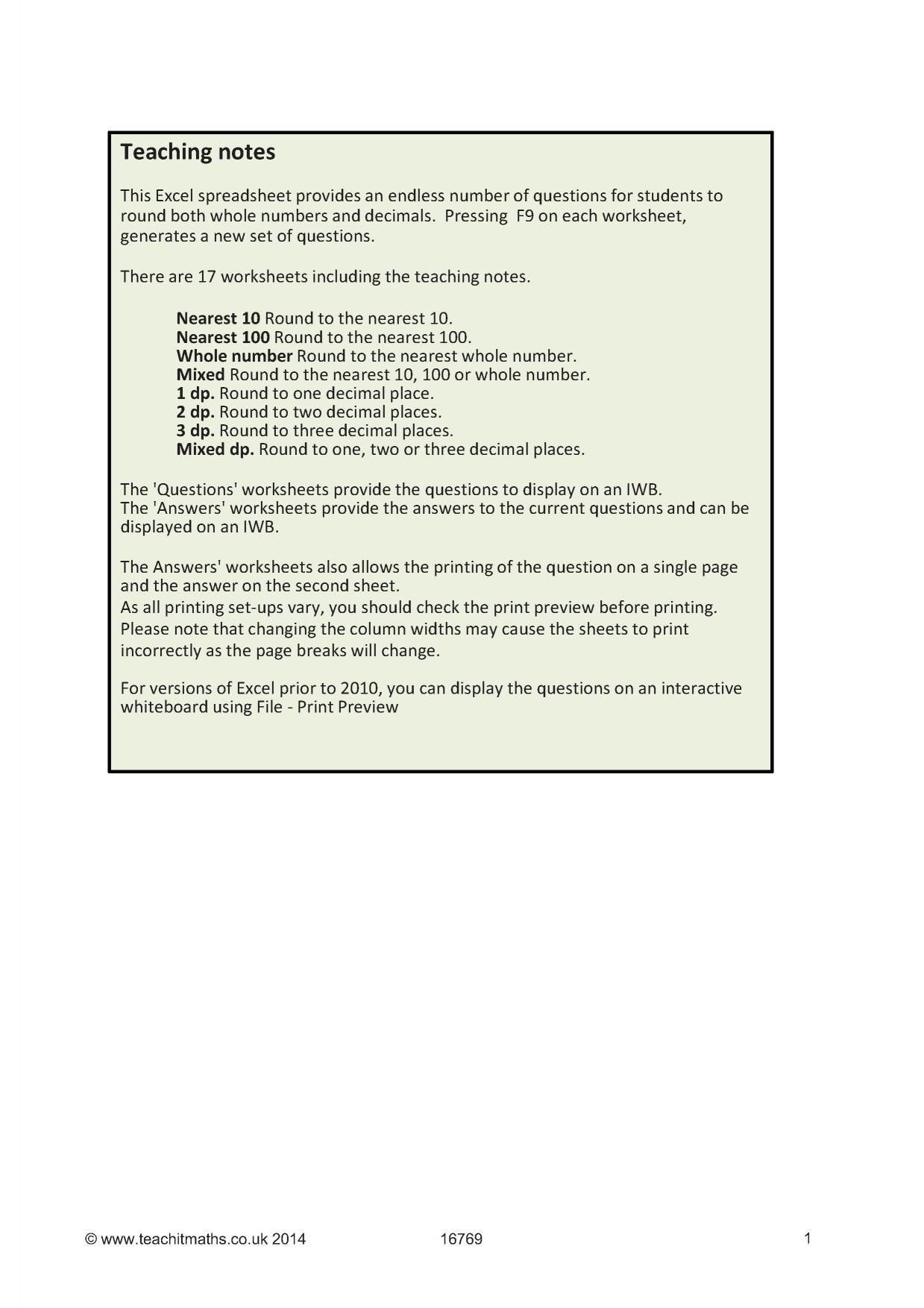 Solving Linear Inequalities Hangman Worksheet Answer Key