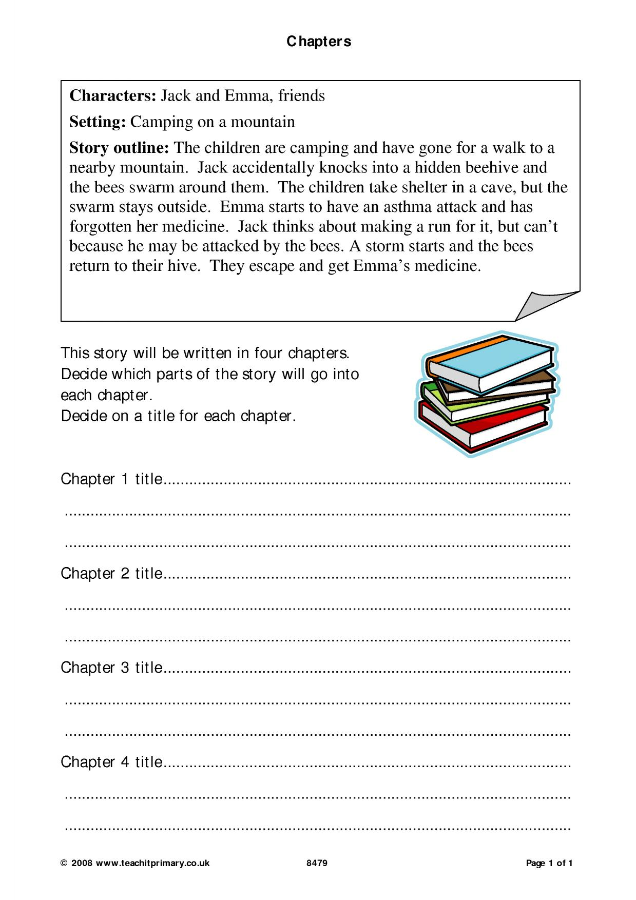 Reading Comprehension Teaching Resources Inference And