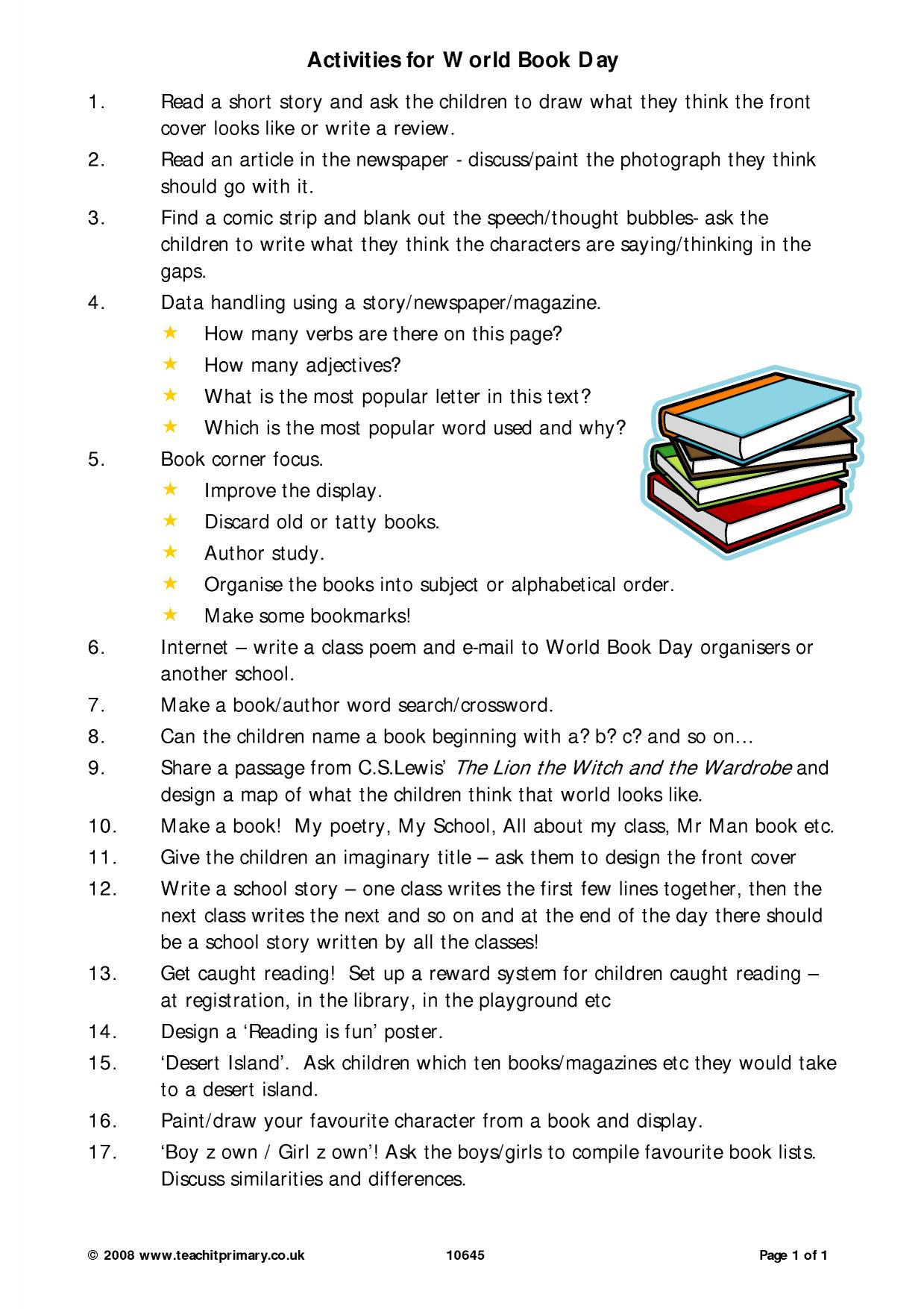 Reading Comprehension Teaching Resources Inference And Deduction