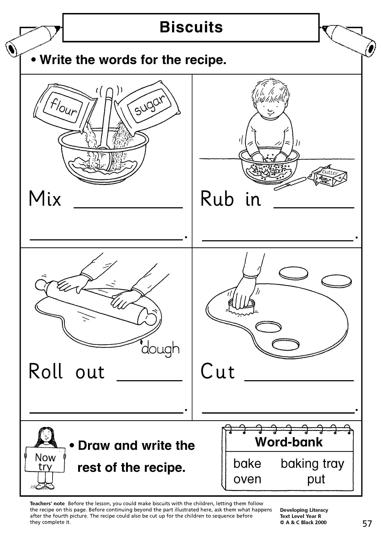 10th Step Worksheet Printable