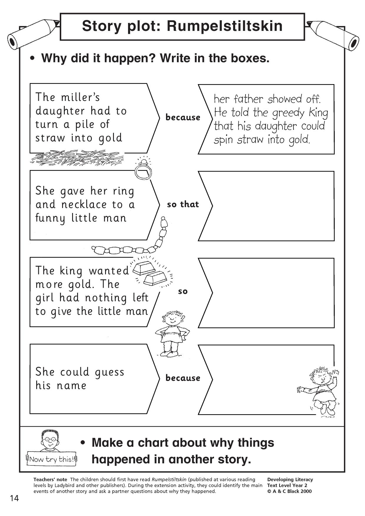 Reading Log Worksheet Teacher Resources