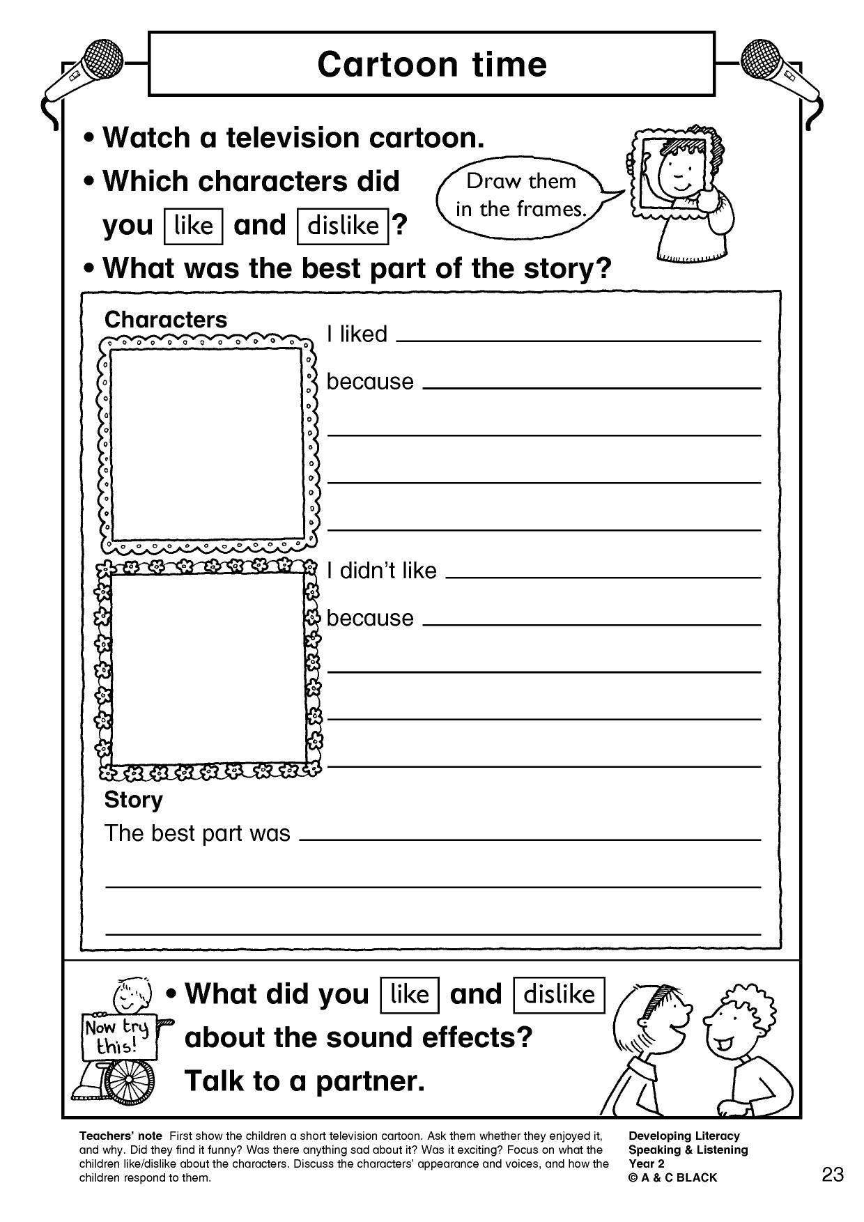 Worksheets Character Profile Worksheet Waytoohuman Free