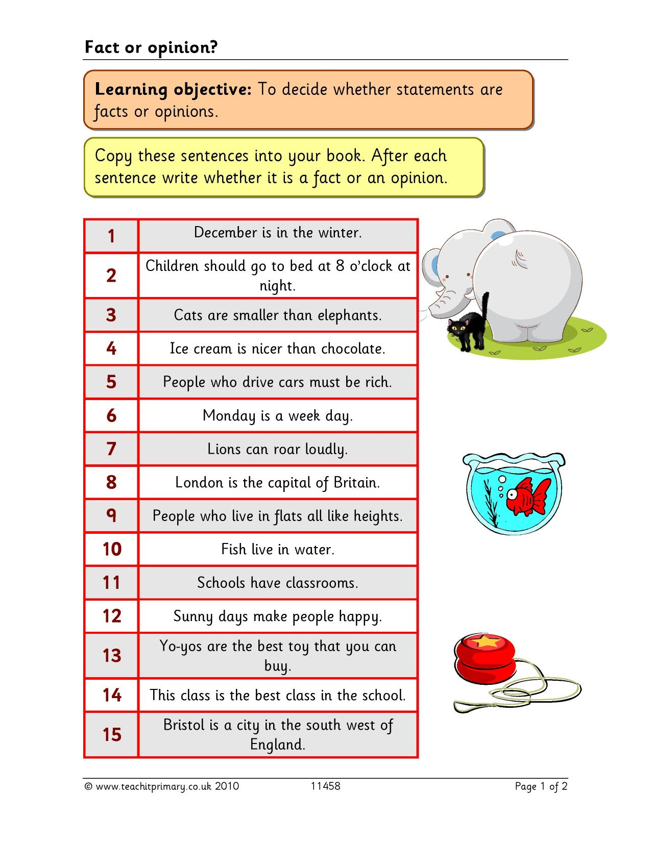 Roman Numerals Ks2 Worksheet Year 3