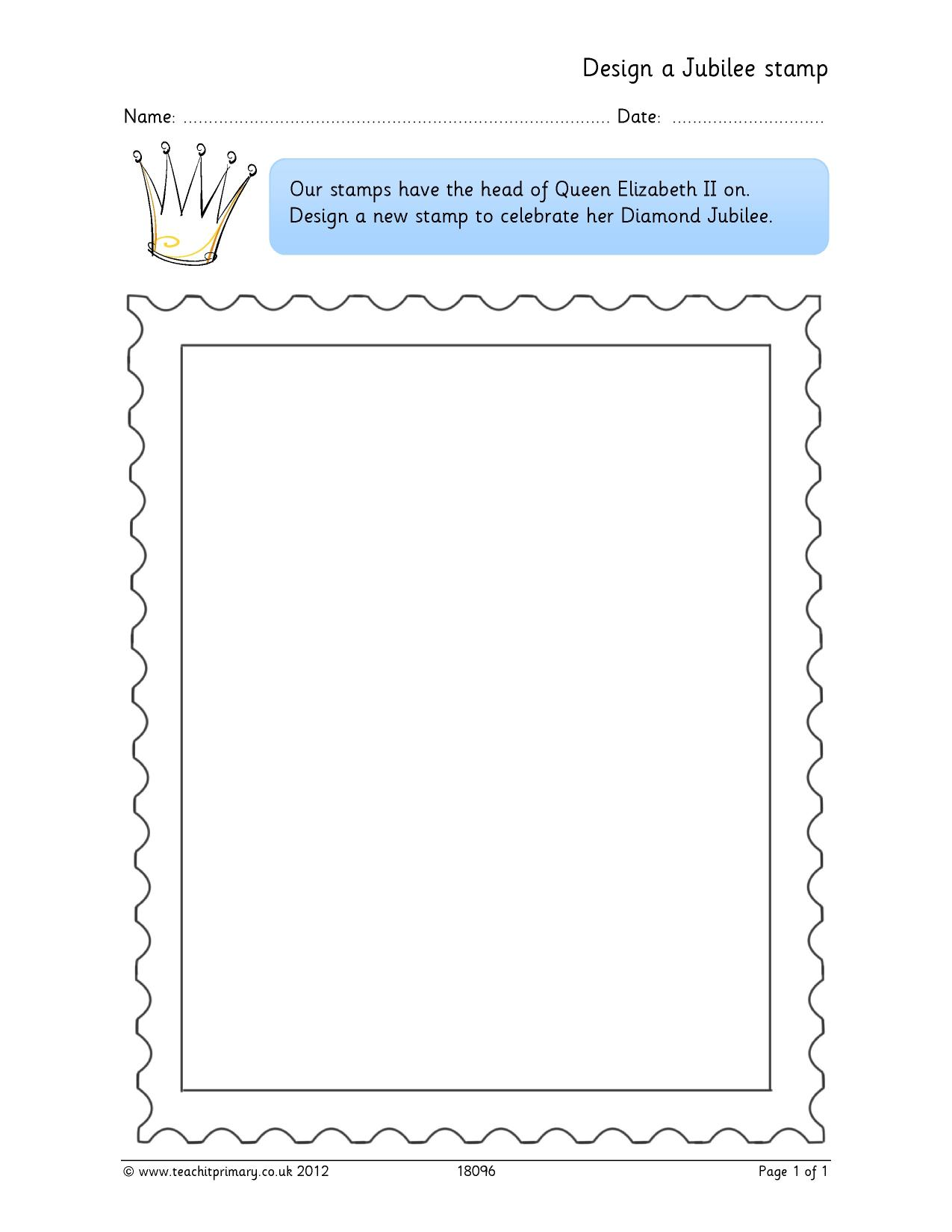 Primary Design Technology Resources Dt Teaching Resources Library For Foundation Ks1 And Ks2