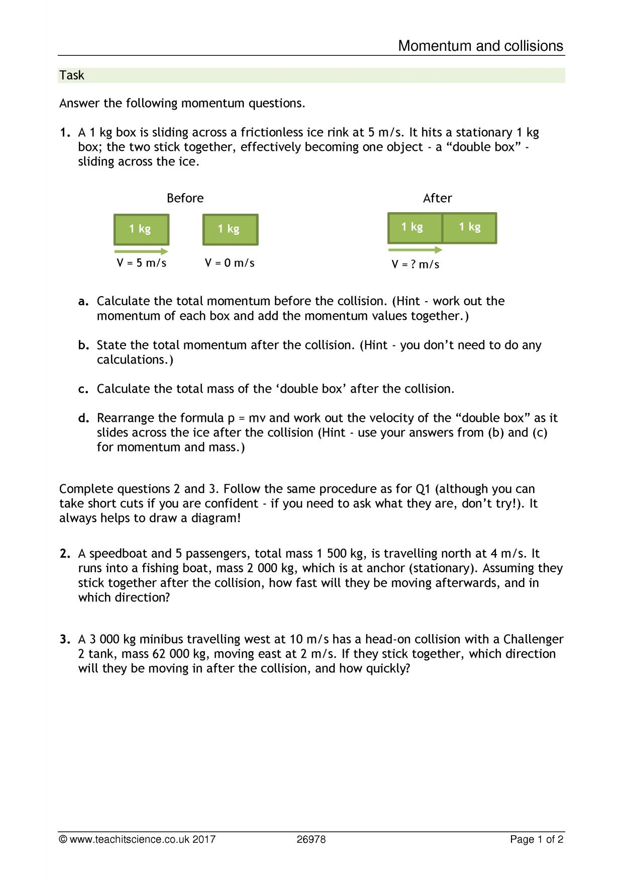 Worksheet Cell Differentiation Worksheet Grass Fedjp Worksheet Study Site