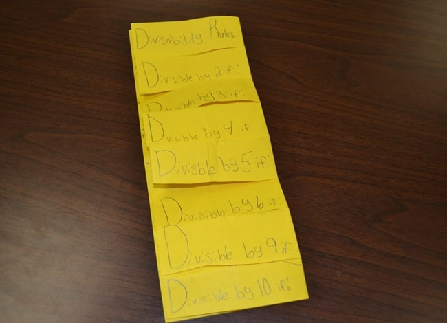 Grade First Paper Writing