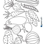 jumo_health_veggies_lg coloring sheet