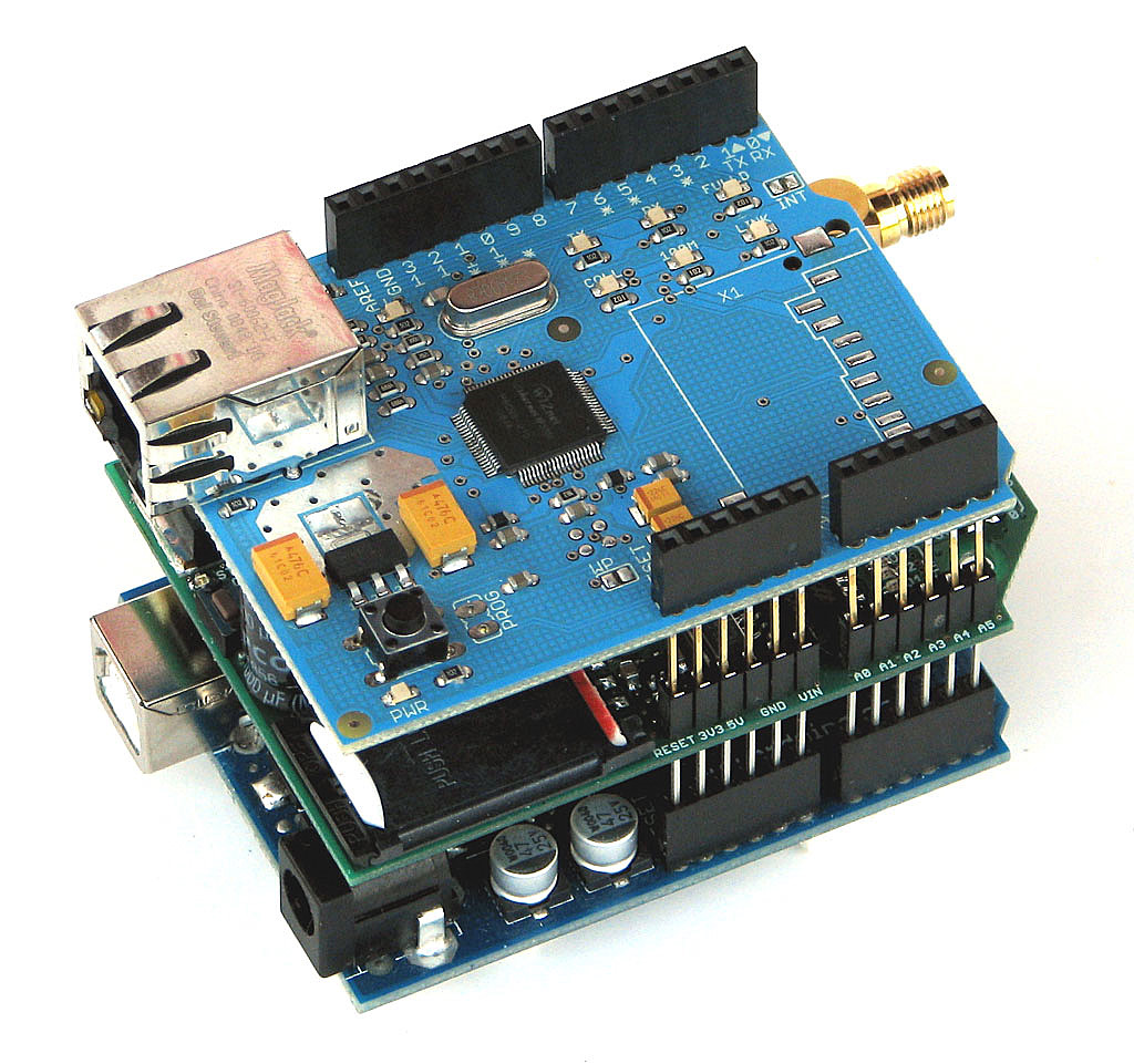 Serial Communication With Microcontrollers Teach Me Programmable Logic Content From Electronic Design