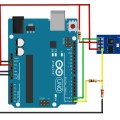 Arduino WiFi with ESP8266