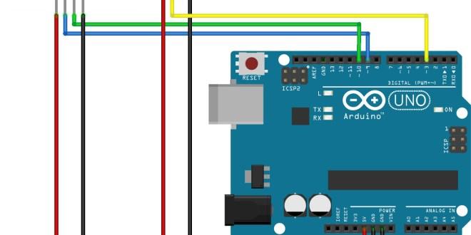 Ultrasonic sensor with temperature compensation