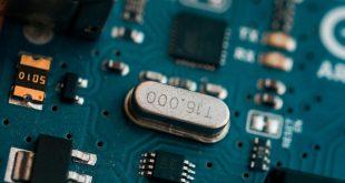 Arduino watchdog timer interrupt