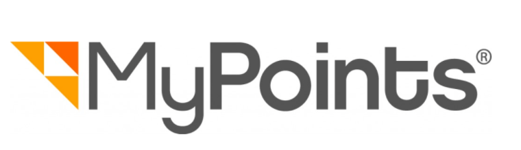 my points logo-  highest paid online surveys