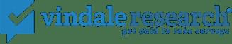 vindale_research_logo