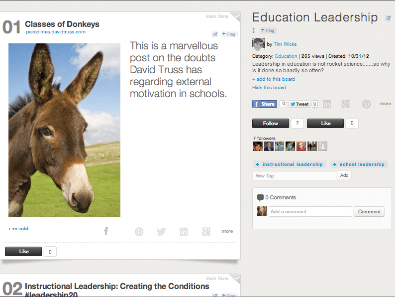learnist-teacher-education-digital-learning-leadership