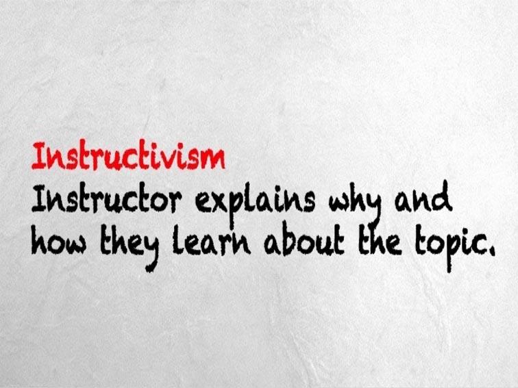 difference-between-instructivism-constructivism-connectivism-1