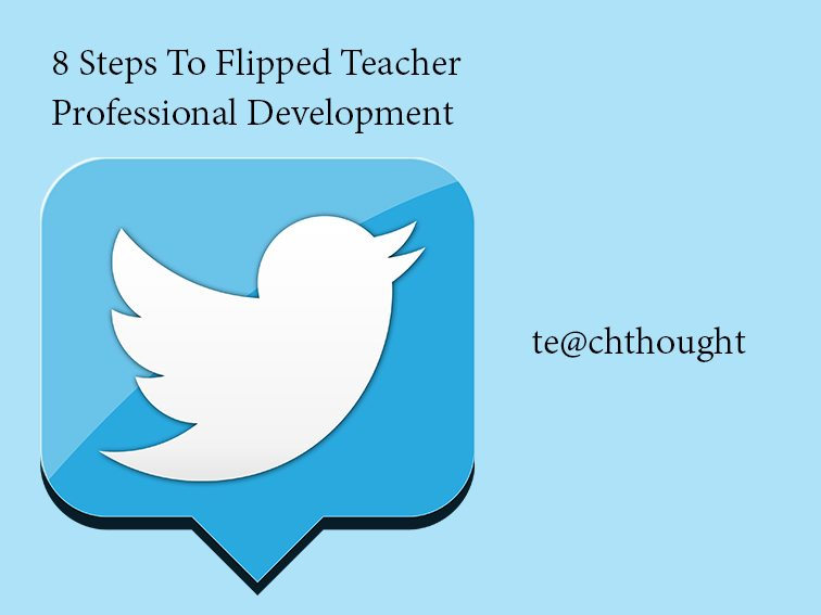 8-steps-flipped-teacher-professional-development